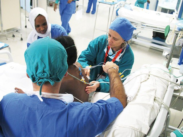 EMERGENCY-terapia-intensiva-centro-salam-cardiochirurgia-sudan