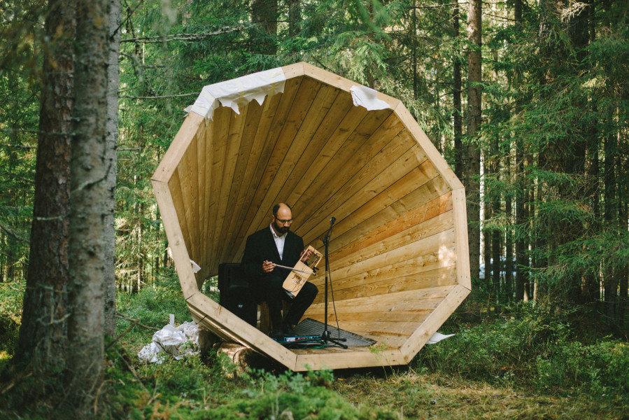 I-megafoni-progettati-dagli-studenti-della-studenti-della-Estonian-Academy-of-Arts-ph.-Henno-Luts