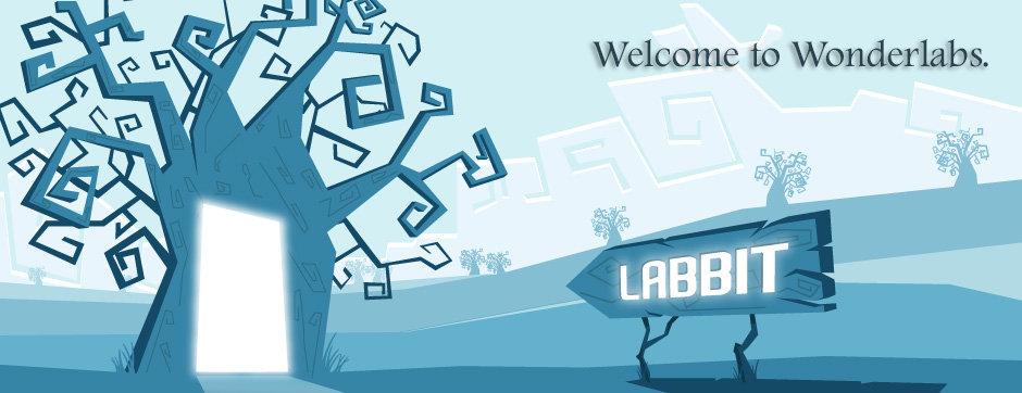 Labbit_home-940x362-01