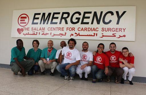 emergency-sudan-17-marzo-2011