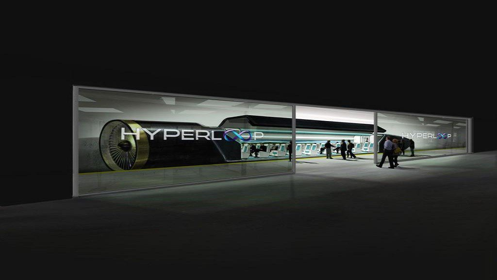hyperloop-is-real-video-