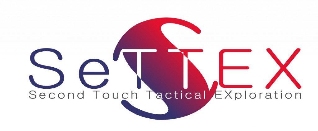 logo SeTTEX