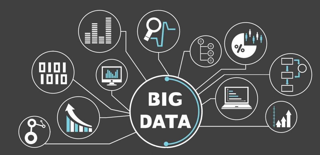Deep Dive, il software che analizza i big data per scovare i trafficanti nel deep web