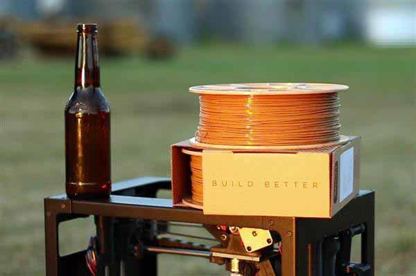 filamento-birra-Buzzed-