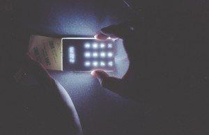 (Foto: LightPhone/Kickstarter)
