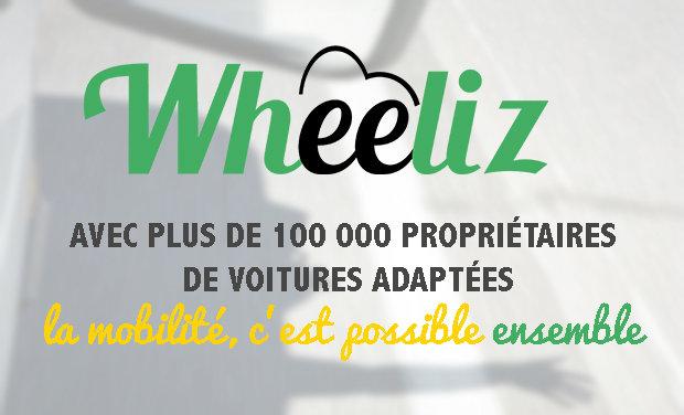 image_wheeliz