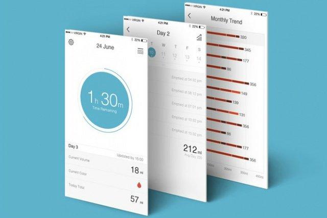 looncup-app-screens-640x427-c
