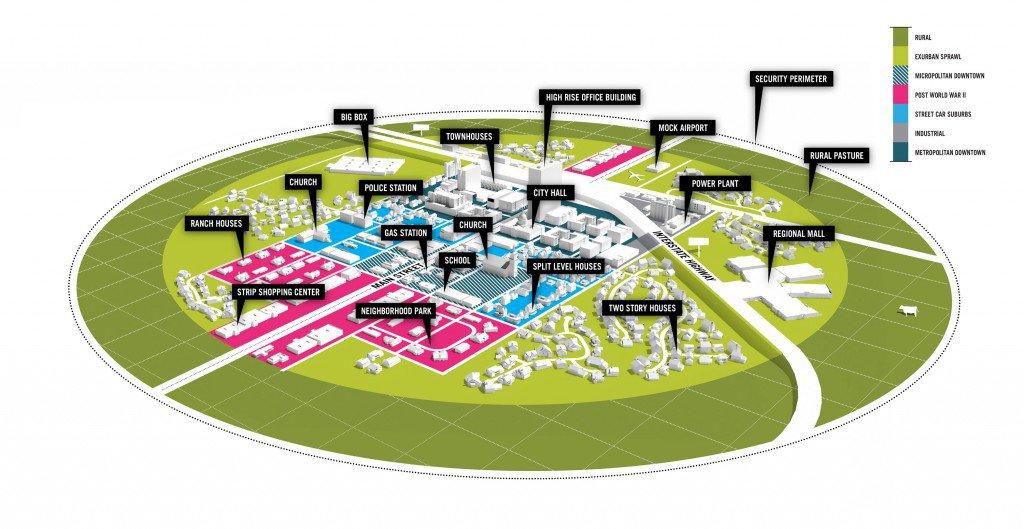 smart-cities_Tech-3095