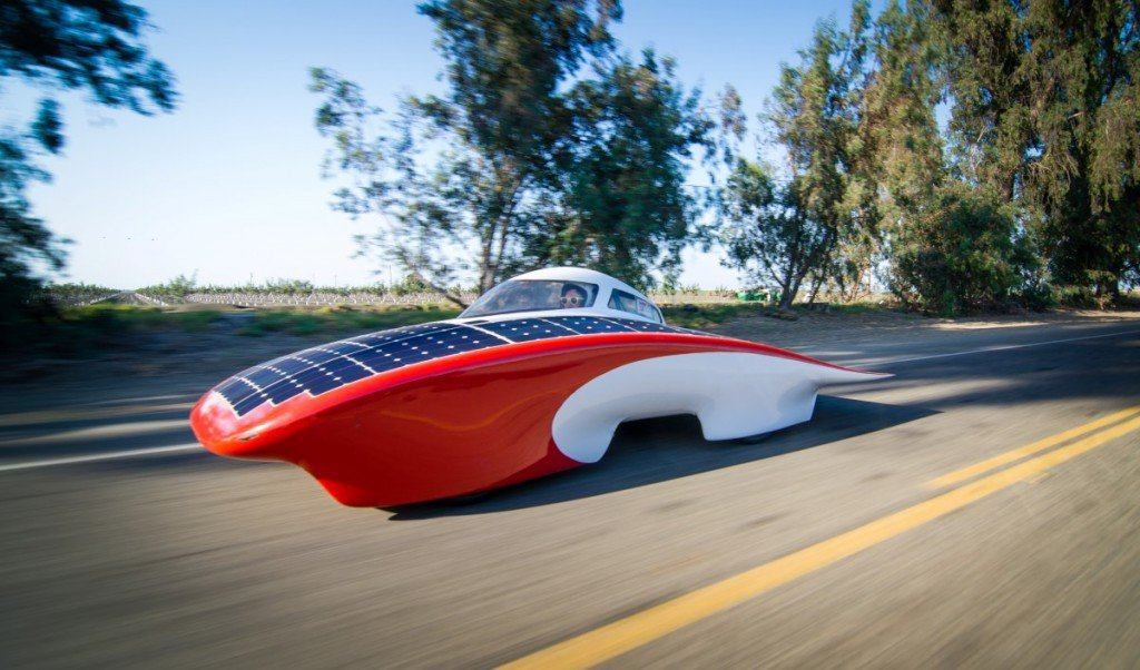 stanfords-luminos-world-solar-challenge-car-image-stanford-solar-car-project_100433022_l