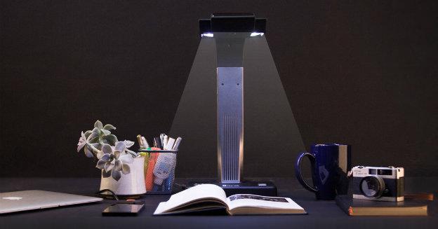 czur-et16-scanner-wapper-product-img-top