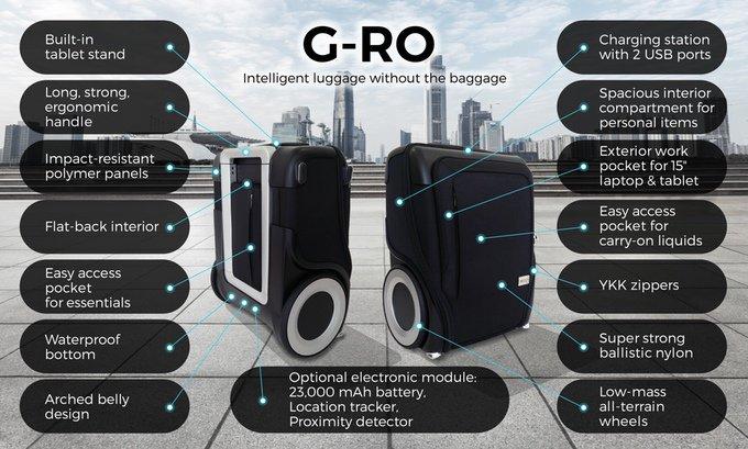 G-RO 2