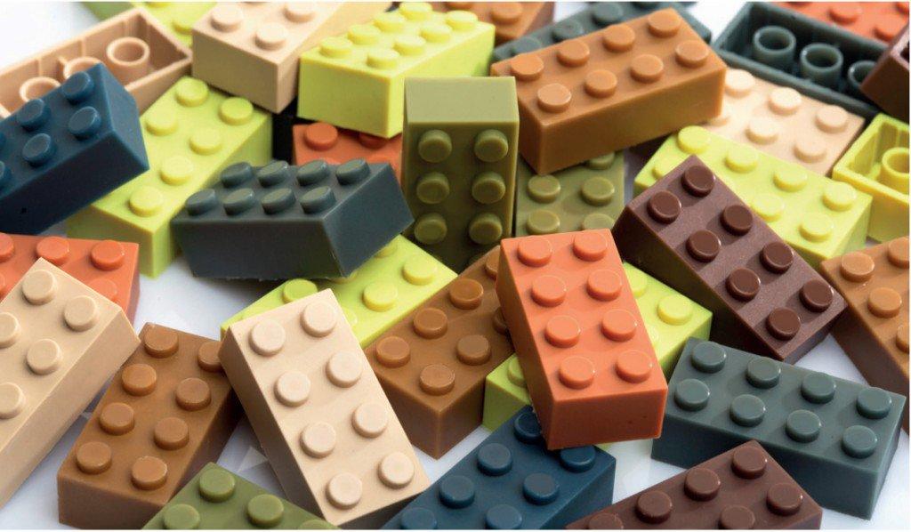 Bio-on: a Bologna nasce la plastica green per i giocattoli, biodegradabile al 100%