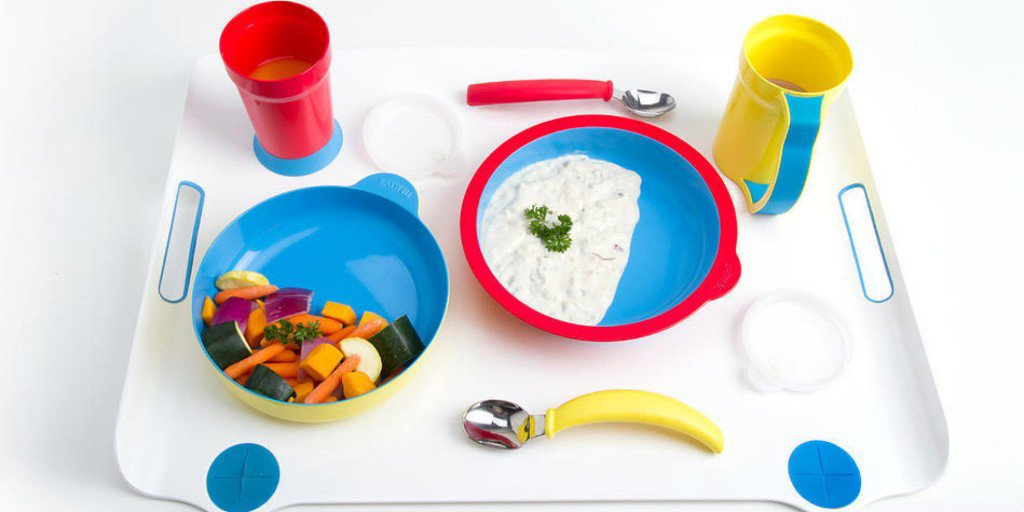 o-EATWELL-TABLEWARE-SET-facebook