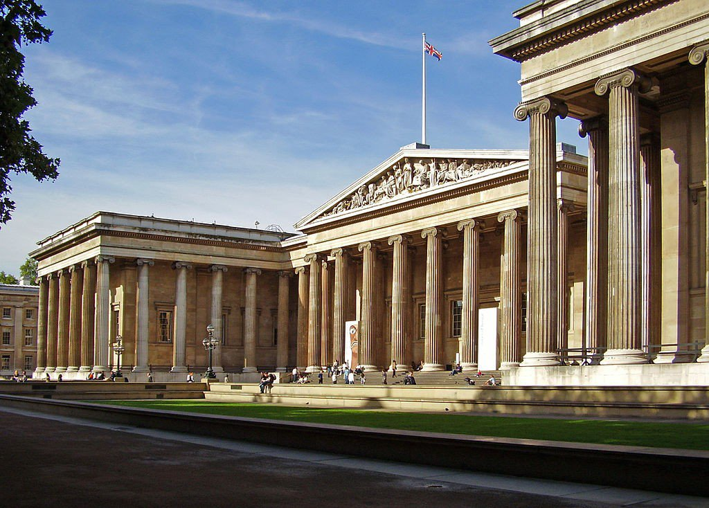 1024px-British_Museum_from_NE_2