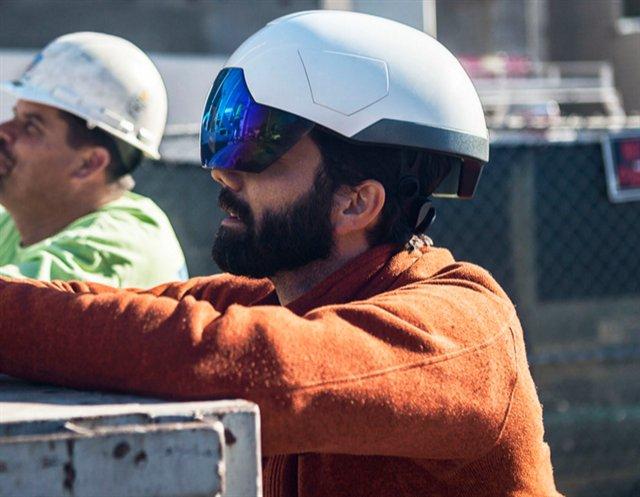 2016-01-07 15_18_59-DAQRI Smart Helmet – DAQRI.png