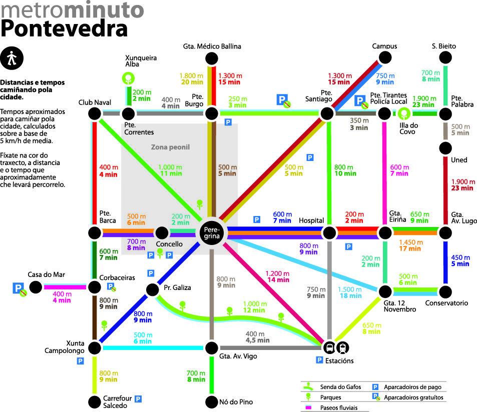 Metrominuto traz-1