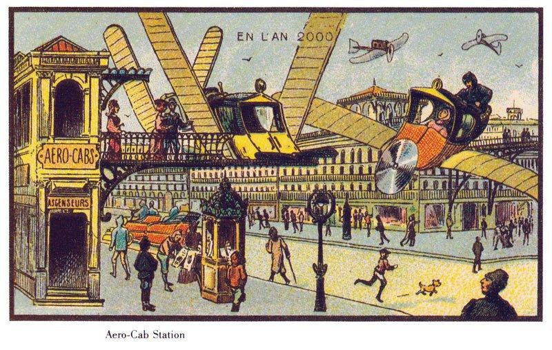 artisti-1900-raffigurano-anno-2000-001