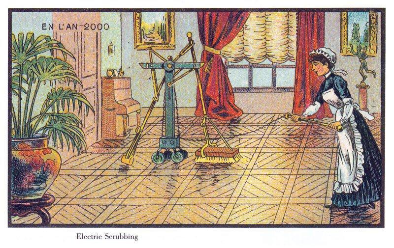 artisti-1900-raffigurano-anno-2000-004