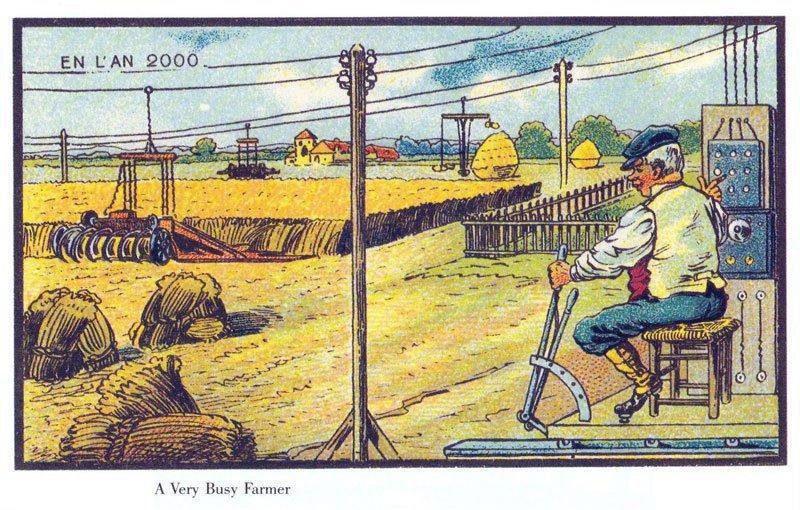 artisti-1900-raffigurano-anno-2000-009