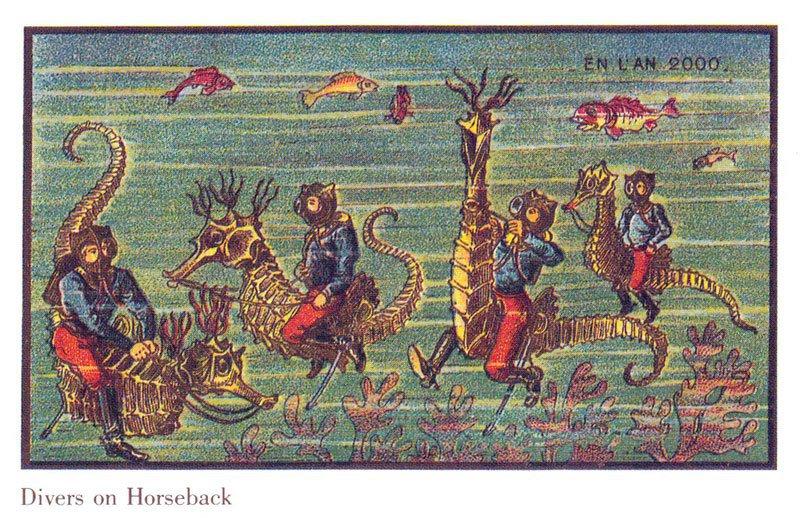 artisti-1900-raffigurano-anno-2000-013