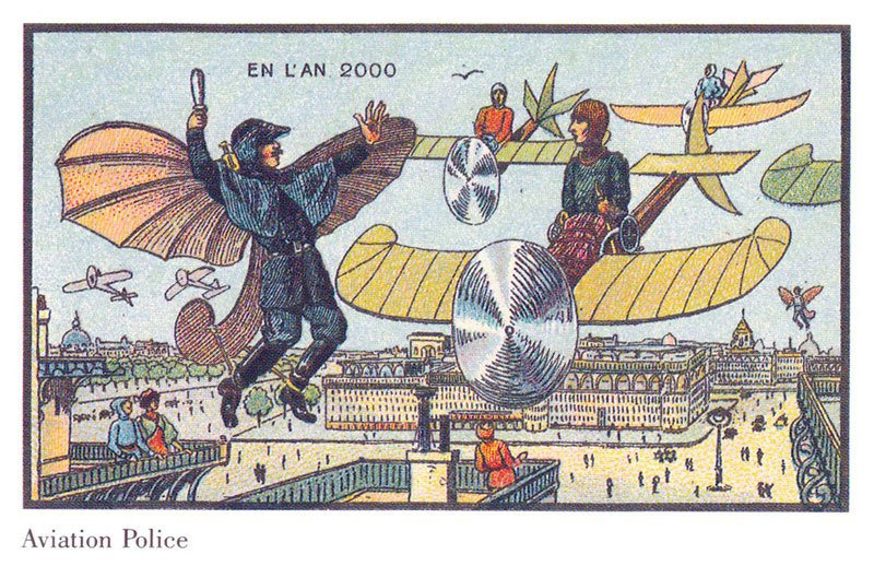 artisti-1900-raffigurano-anno-2000-015