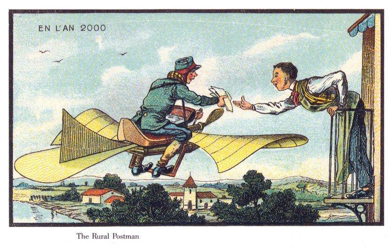 artisti-1900-raffigurano-anno-2000-021