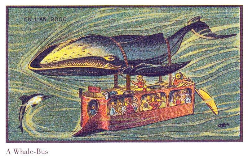 artisti-1900-raffigurano-anno-2000-027