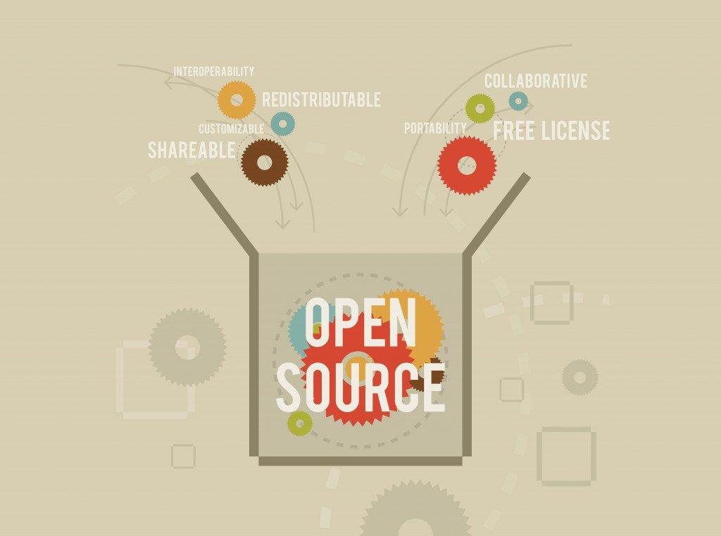 Il secolo dell'open source: 10 progetti che stanno cambiando il mondo