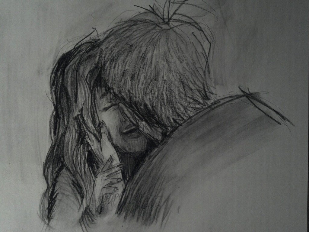 11_10_16-messy-with-charcoal