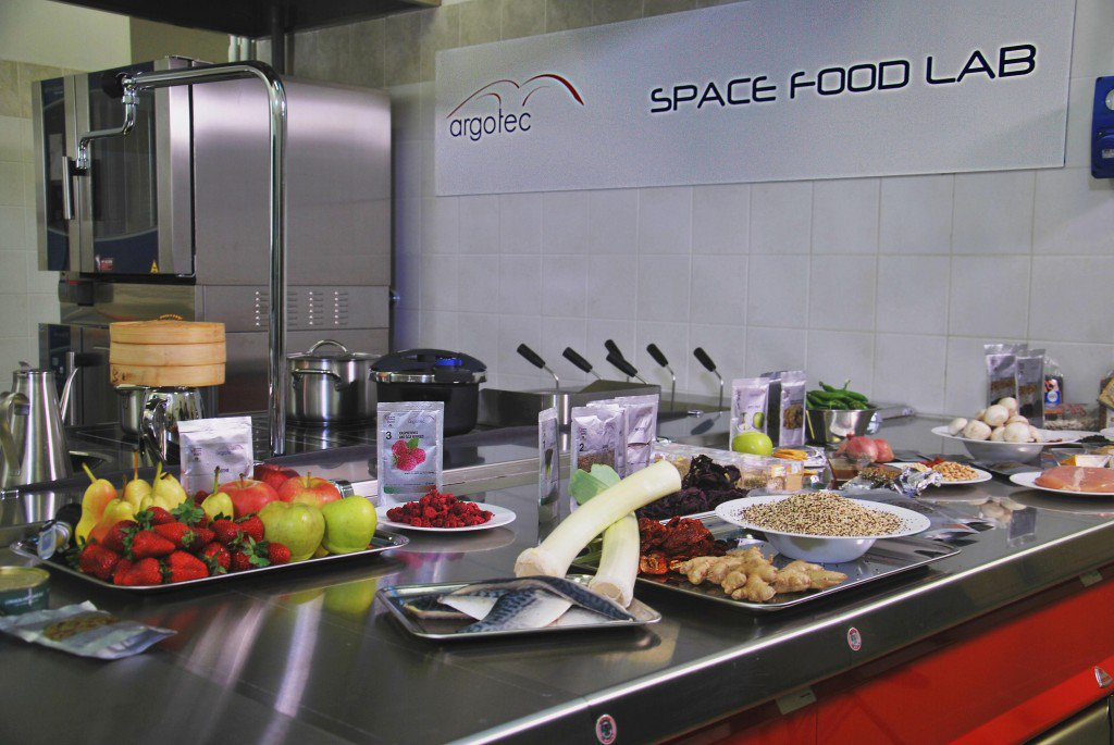 1406626444162_Lo_Space_food_lab__di_Argotec