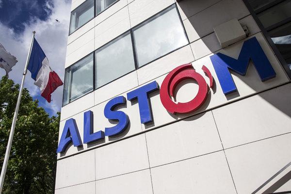 (Foto: Alstom)