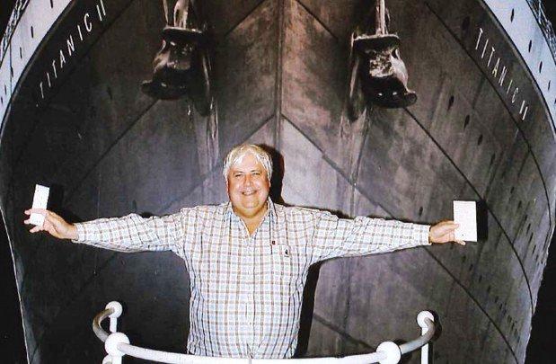 Clive-Palmer-titanic-ii