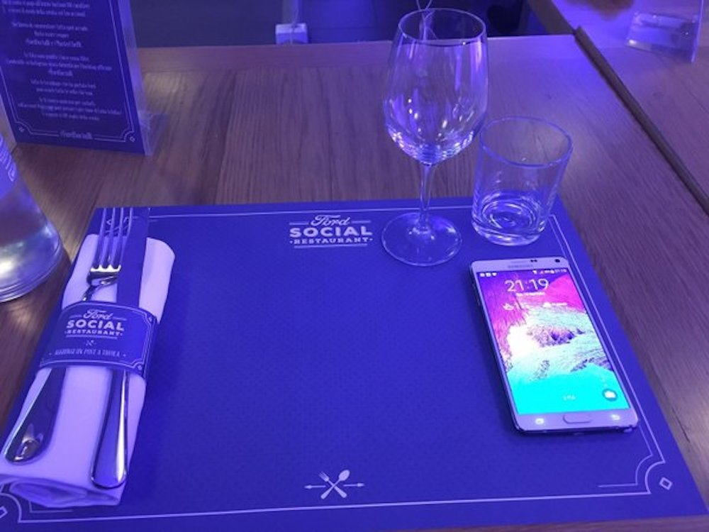 Ford-Social-Restaurant