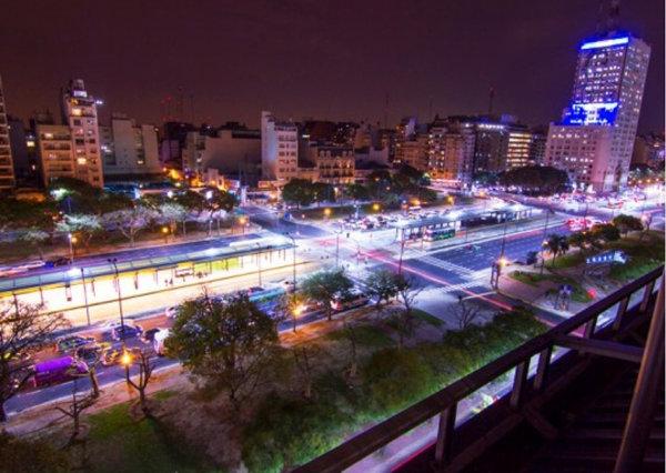 (Foto: Philips Lighting)