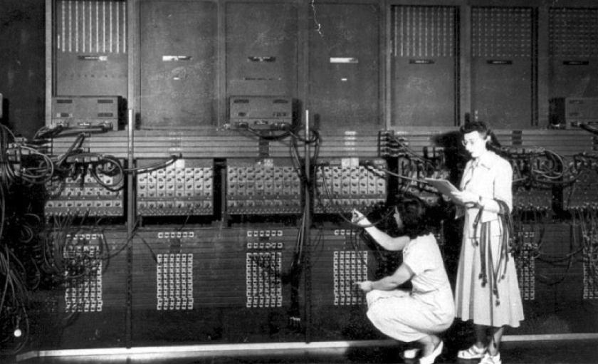 donne-e-tecnologia-