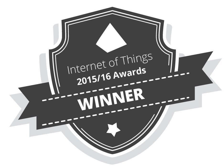 IOT Awards: il futuro viene premiato (vi raccontiamo i 10 migliori progetti)