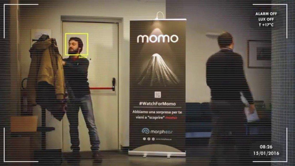 momo-il-robot-domestico-di-morph