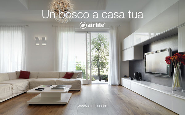 (Foto: Airlite)