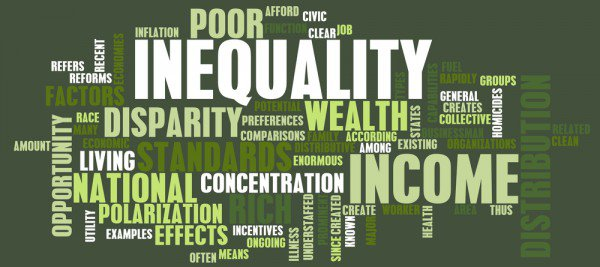 Inequality-Wealth-Poor-Disparity-600x267