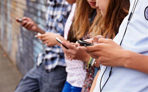 NexDock: il tuo smartphone diventa PC