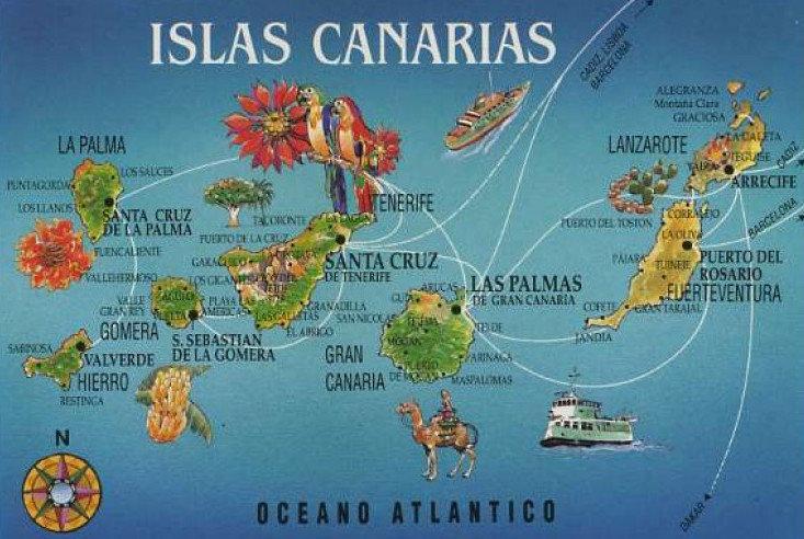 canarias-63h1l72slzzuti83f7w80uaerosc41dbckzf01bbiti