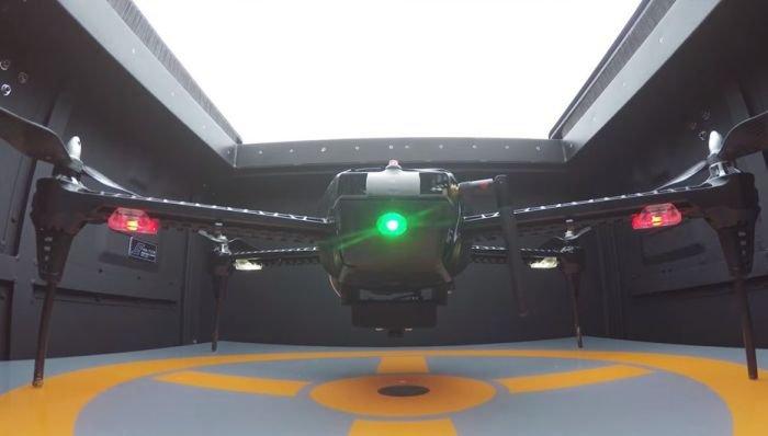 dronebox-hangar-per-droni-con-ricarica