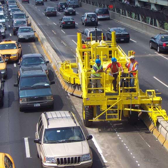 florida-road-zipper-construction