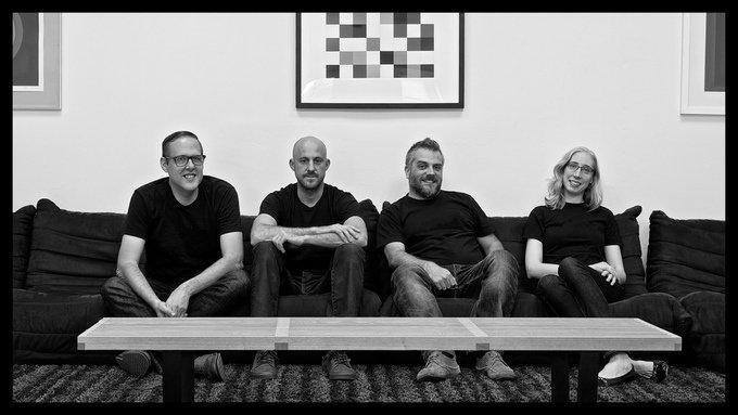 founding team_original