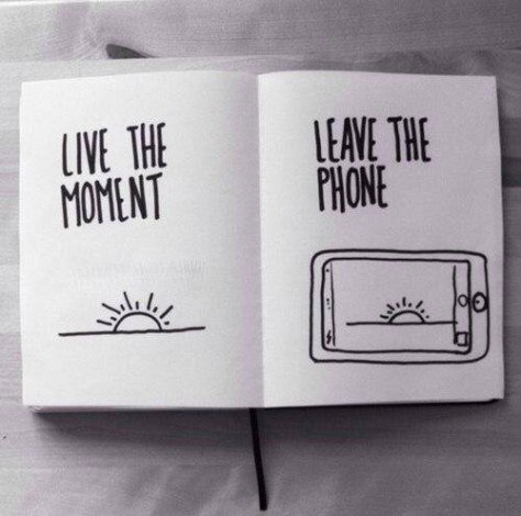 leave-the-phone-474x470