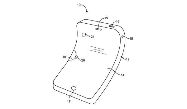 schermo-flessibile-di-apple