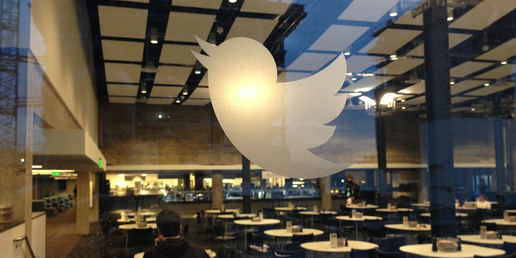 Twitter Halo 2.0: il bullet time di Matrix nei tuoi tweets