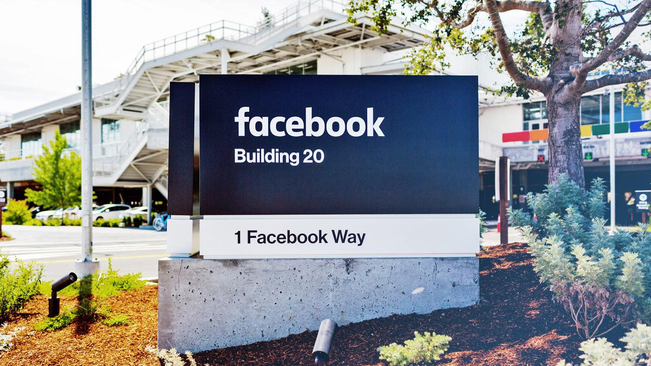 Apple, Facebook, Google: così la Silicon Valley diventerà una nuova Versailles