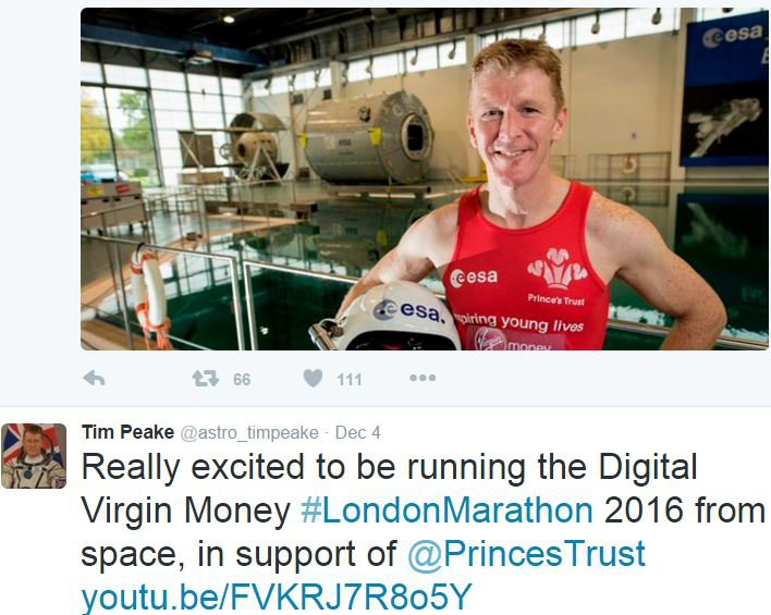 British-Astronaut-London-Marathon-in-Space