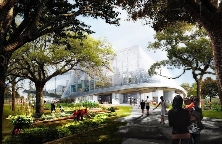 Progetti-di-Thomas-Heatherwick-e-Bjarke-Ingels-per-la-nuova-sede-campus-di-Google-2